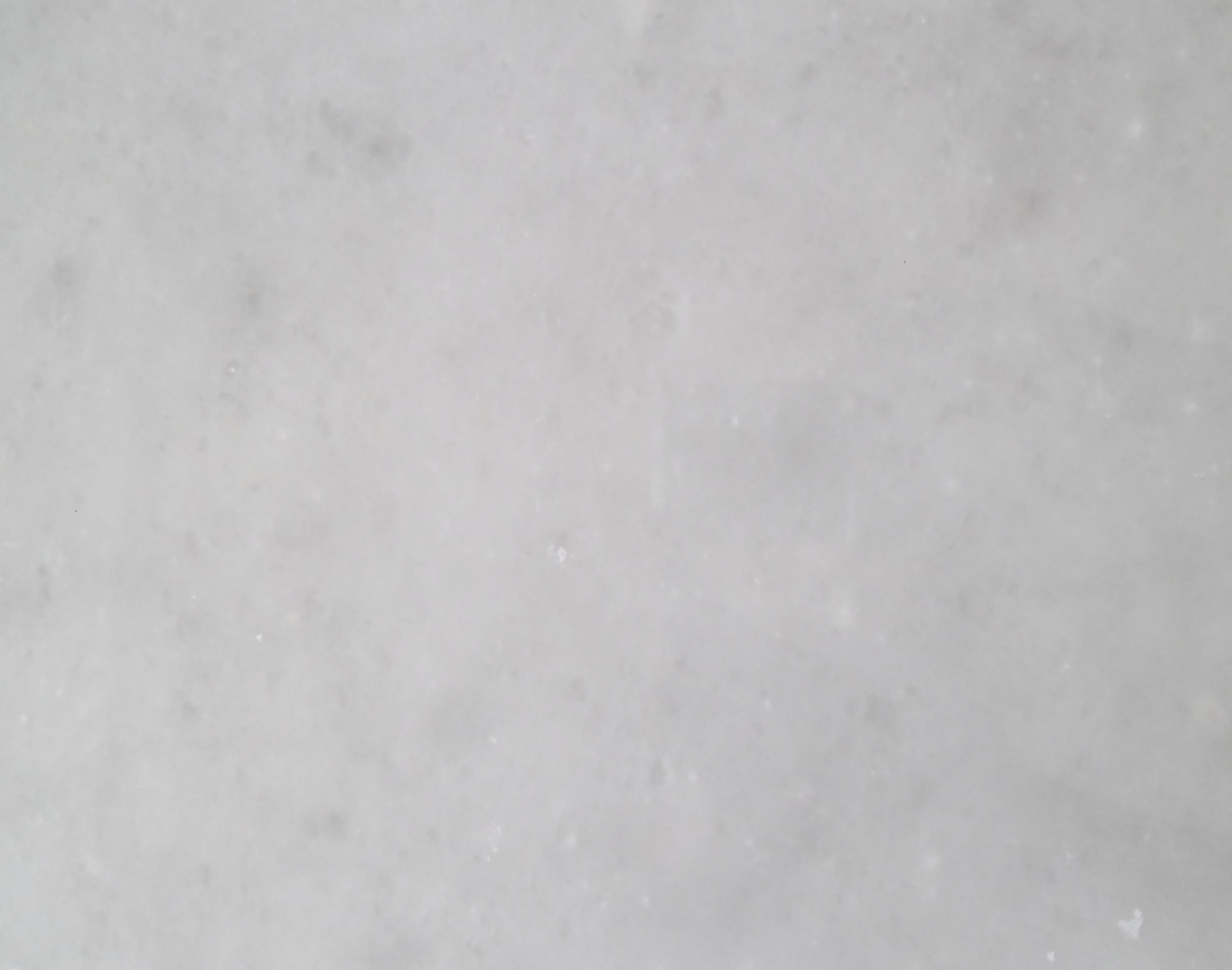 Đá trắng xám Yên Bái