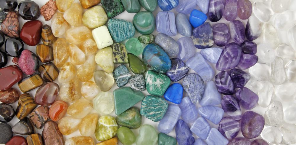Những Vật liệu làm nên đá Conslab Thạch Anh Phần 3