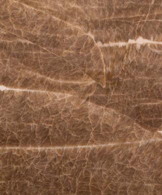 onyx-brown