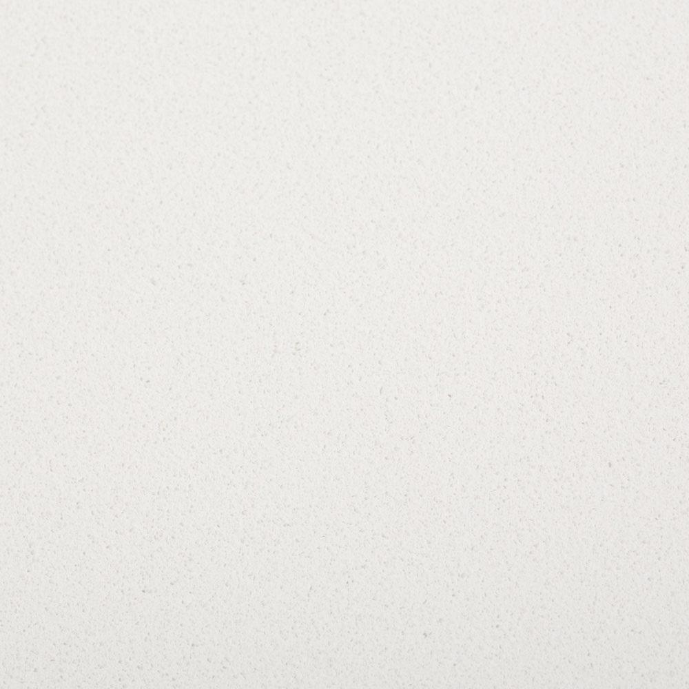 QUARTZ PQ110_Pure White