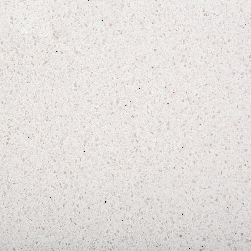 Quartz PQ500_Sugar White
